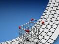 e-commerce comércio eletrônico varejo on-line