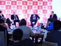 Claro - Evento de Lançamento 4.5G em Brasília - Restaurante NAU - 25/04/2017