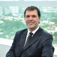 José Matias Neto