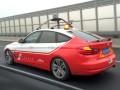 Carro Baidu-klN-U1022271346087xB-1024x684@GP-Web