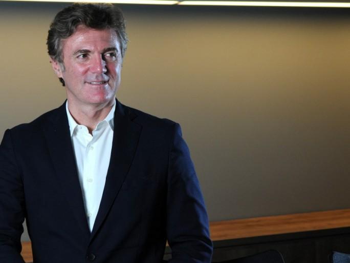 Amos Genish vai assumir Telecom Italia
