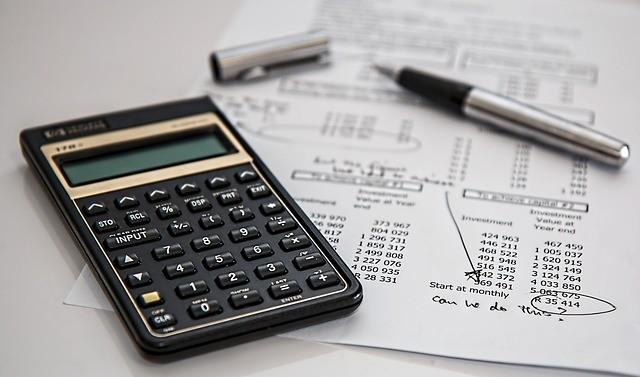Comissão adia para janeiro reoneração da folha de pagamento de empresas