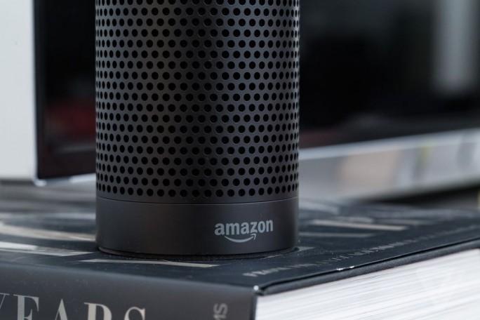 Alexa e Cortana vão trabalhar em conjunto