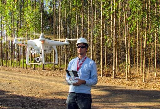 duratex-utiliza-drones-monitorar-qualidade-florestas